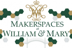 Makerspace-Banner